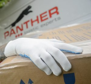 Panther celebrates £20m of new business