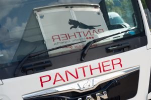 Mattress-manufacturer-Harrison-Spinks-appoint-Panther-as-its-delivery-partner